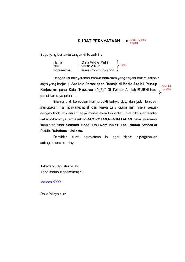 Edith Cowan University >> Buku panduan-skripsi-nonskripsi-2013