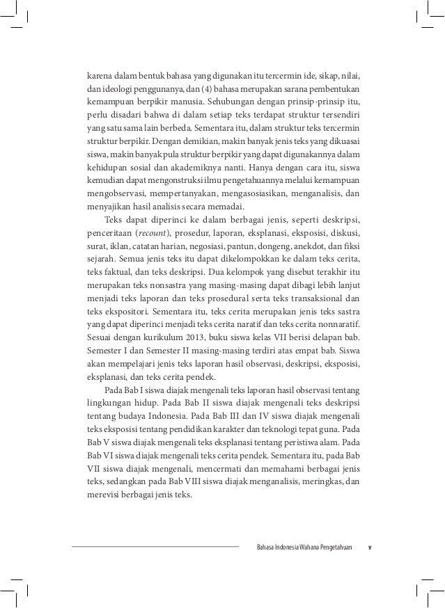 Buku pegangan-guru-bahasa-indonesia-smp-kelas-7-kurikulum ...