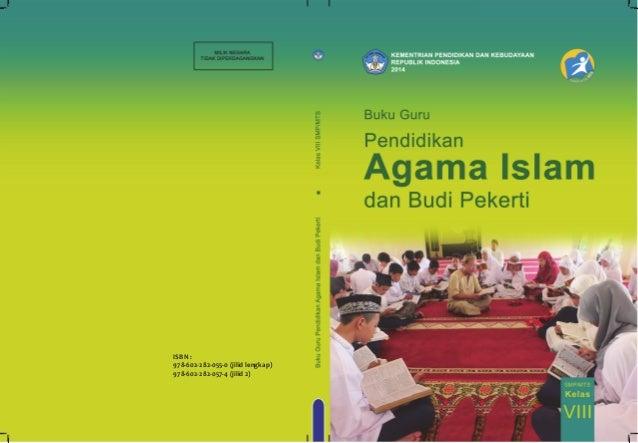 Kurikulum pdf kelas 8 buku 2013 smp