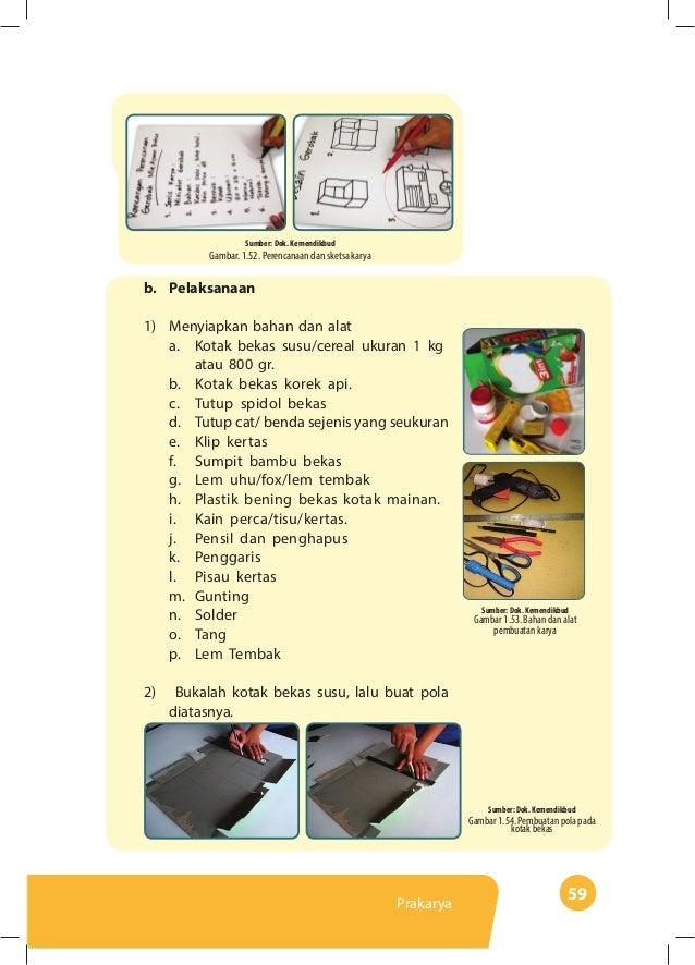 book erfolgreiche erp projekte ein rezeptbuch für