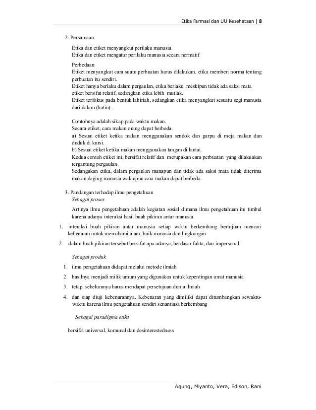 Buku Sakti Ujian Profesi