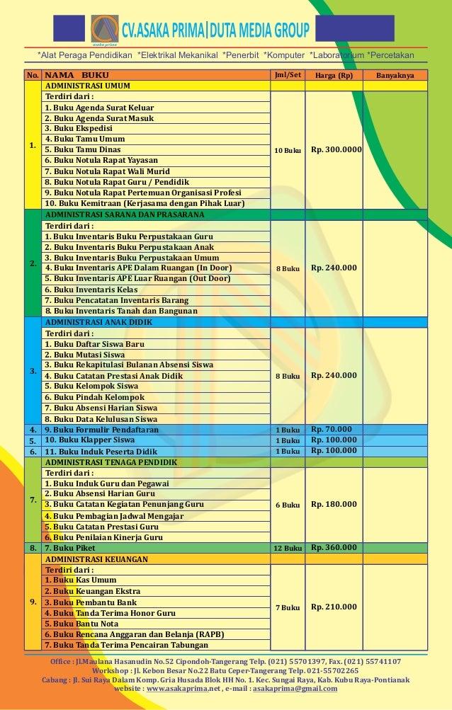 *Alat Peraga Pendidikan *Elektrikal Mekanikal *Penerbit *Komputer *Laboratorium *Percetakan Office:Jl.MaulanaHasanudin...
