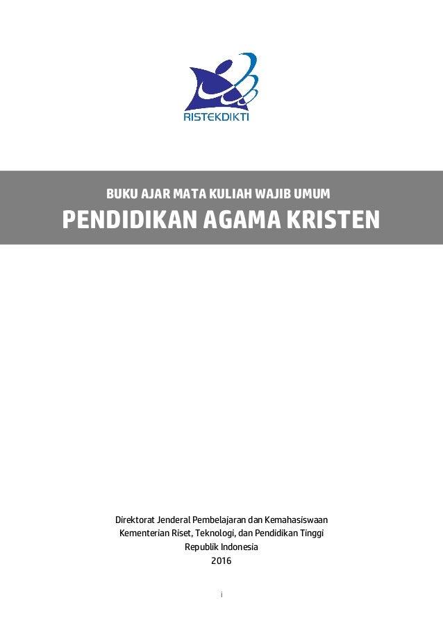 Buku Sosiologi Agama Pdf