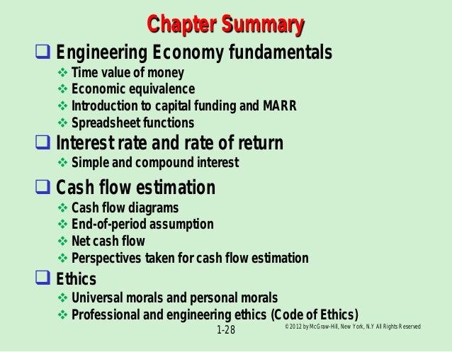 Buku enginering economi edisi ke 7 leland blank 115487 28 fandeluxe Image collections