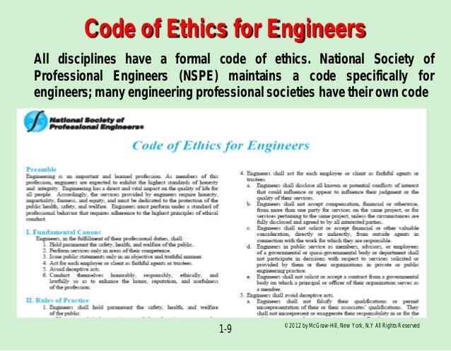 Buku enginering economi edisi ke 7 leland blank code fandeluxe Image collections