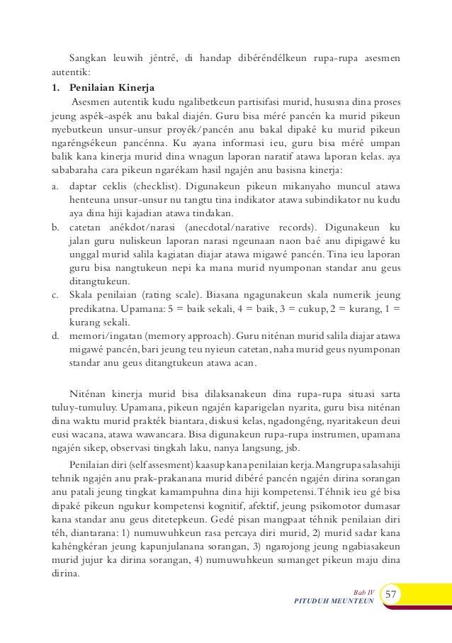 Teks Mc Bahasa Sunda Paturay Tineung Lazypoets Com