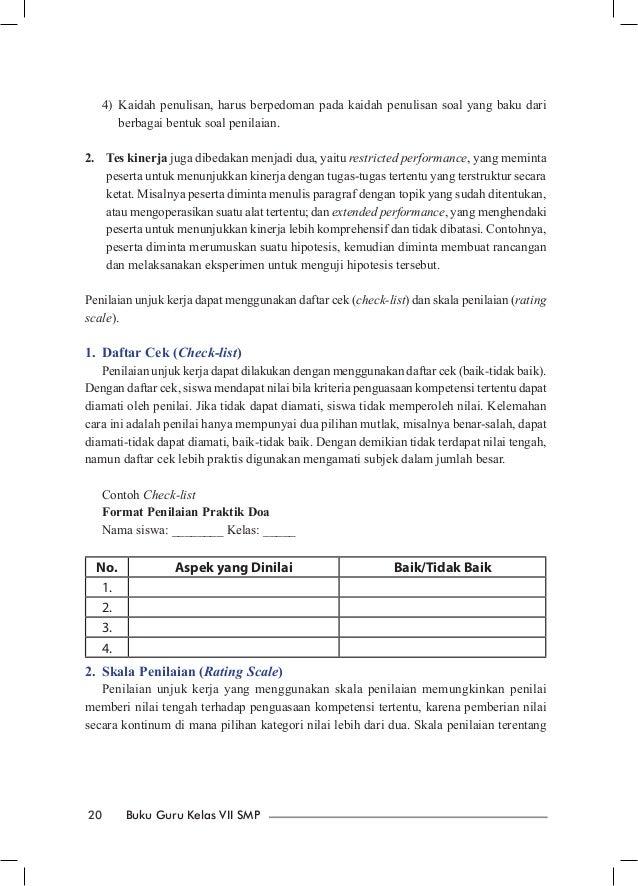 Contoh Soal Agama Kristen Kurikulum 2013 Buku Guru 7 Agama Kristen Soal Agama Sd Kelas 1 Soal