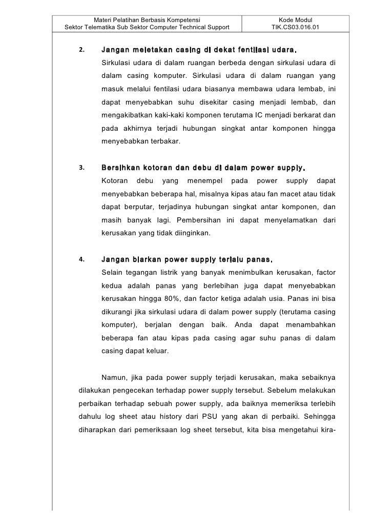 Buku Informasi Tik Cs03 016 01