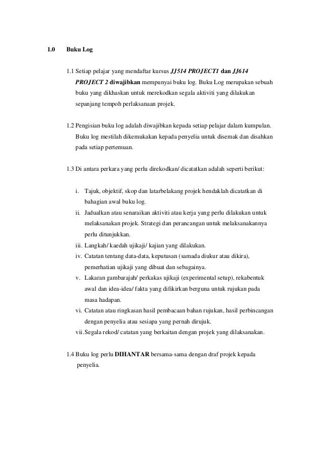 Contoh Buku Log Program Susu 1malaysia  Desktop PC s AMD
