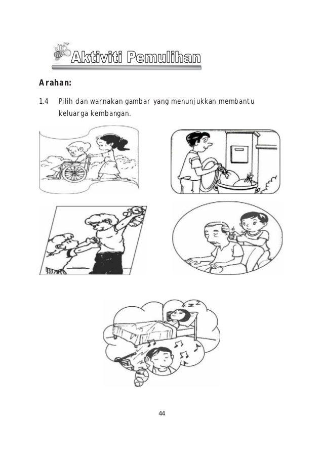 Buku Panduan Kemahiran Menaakul