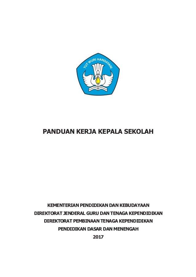 Landasan pendidikan pdf buku