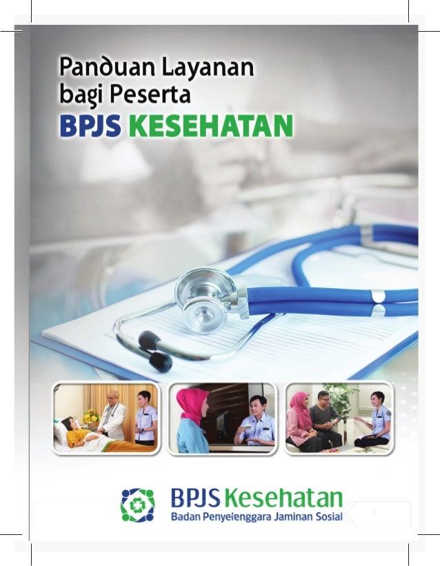 Panduan Layanan Bagi Peserta BPJS Kesehatan iPandndPandandddPanndPandPaPandPandPPPandPaPandandPandPanddPandPandPPPaandPPan...
