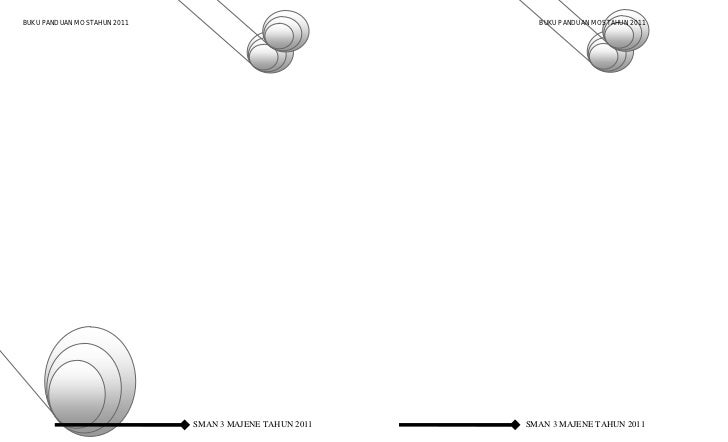 Buku panduan mos 002 pdf