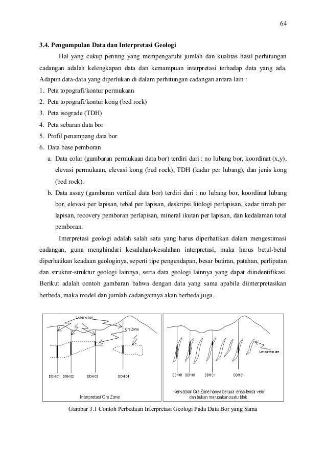 Buku Geologi Dasar Pdf Download