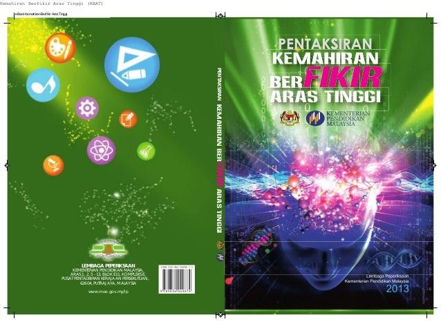 LEMBAGA PEPERIKSAAN KEMENTERIAN PENDIDIKAN MALAYSIA, ARAS 1, 2, 5 - 13, BLOK E11, KOMPLEKS E, PUSAT PENTADBIRAN KERAJAAN P...