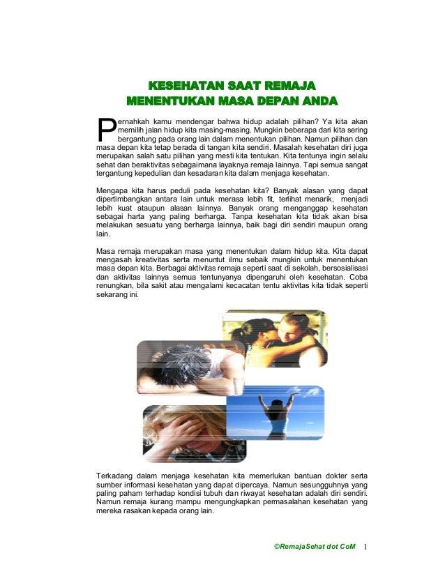 Kata-Kata Ucapan Puasa Bulan Ramadhan 1438 H 2017