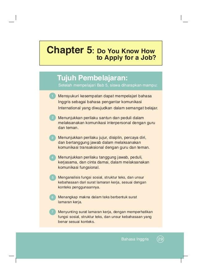 Buku Pegangan Guru Bahasa Inggris Kelas 12 - Dunia Sekolah ID