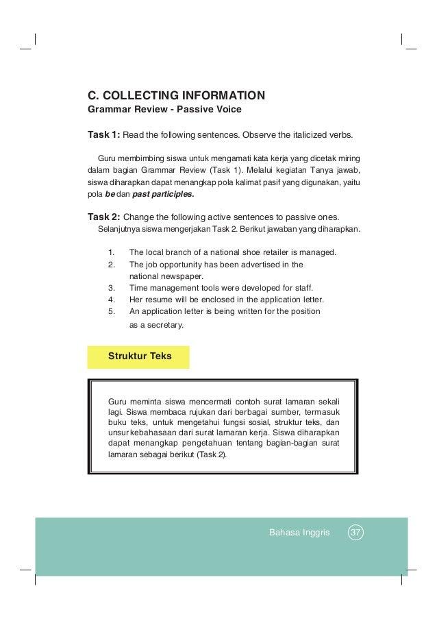 Rpp Bahasa Indonesia Kurikulum 2013 Untuk Sma Silabus Bahasa Indonesia Sma Kurikulum Excel