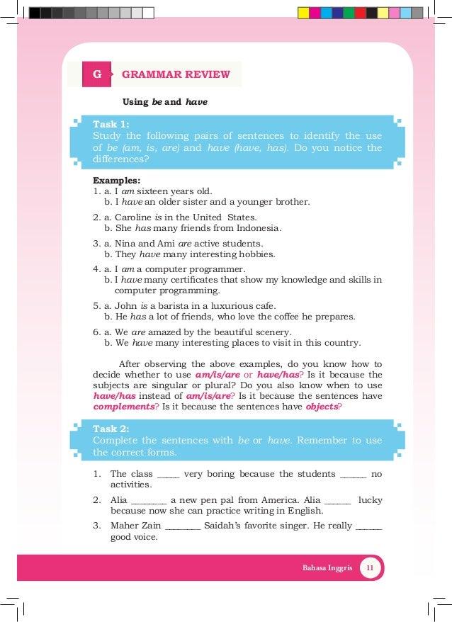 Silabus Bahasa Inggris Smp Kurikulum 2013 Pdf