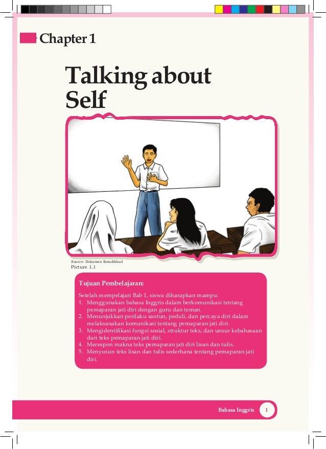 Buku Grammar Bahasa Inggris Lengkap Pdf