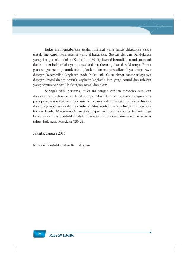 MatematikaKurikulum 2013 v