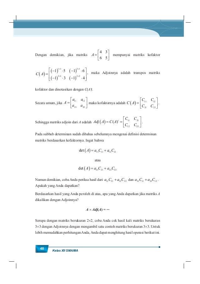 MatematikaKurikulum 2013 49 11 11 12 12 13 13 ...a C a C a C 21 21 22 22 23 23 ...a C a C a C 31 31 32 32 33 33 ...a C a C...