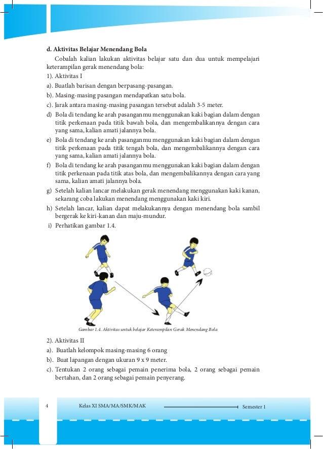 buku pegangan siswa penjaskes sma kelas 11 kurikulum 2013 matematohirwordpresscom 10 638