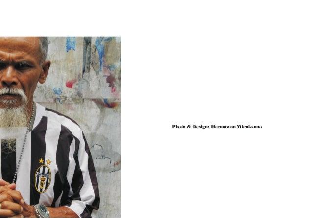 Potret oleh Hermawan Wicaksono Slide 3