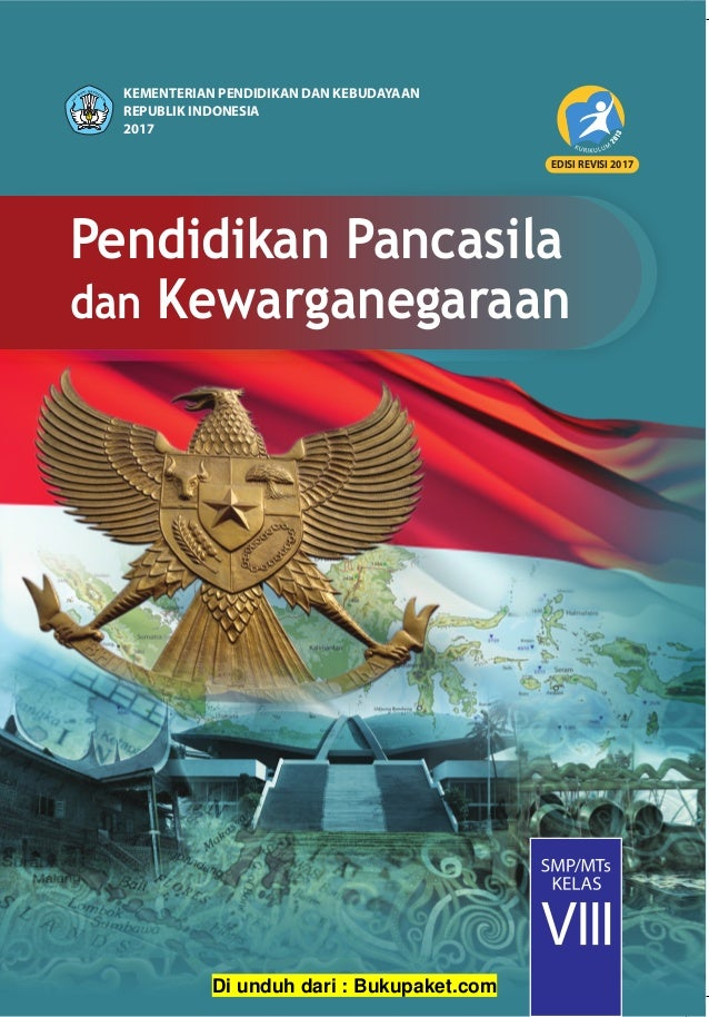BUKU PKN KELAS XI PDF DOWNLOAD