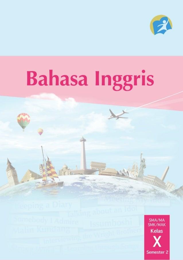Ebook Fotografi Bahasa Indonesia Gratis