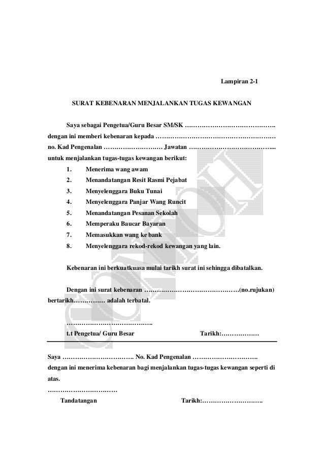 Buku tatacara kws_2012