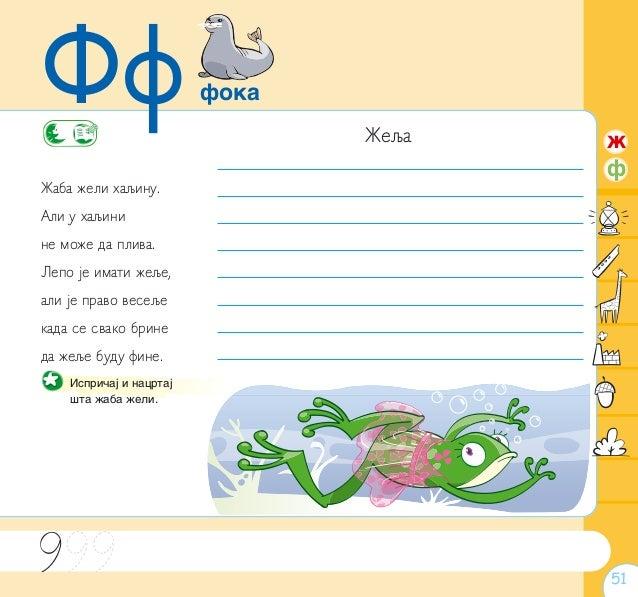 bukvar za prvi razred osnovne skole pdf download
