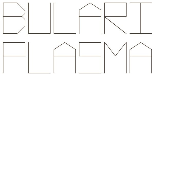 Bulari plasma-Boyan Drenec