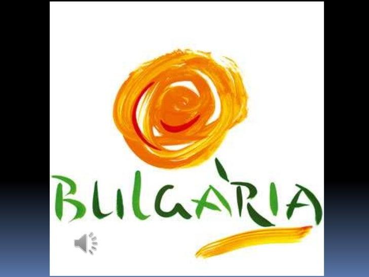 A Bulgária possui um território de 110.994 km², dividida em 28 regiões    que possuem municipalidades. O nome do país é Re...