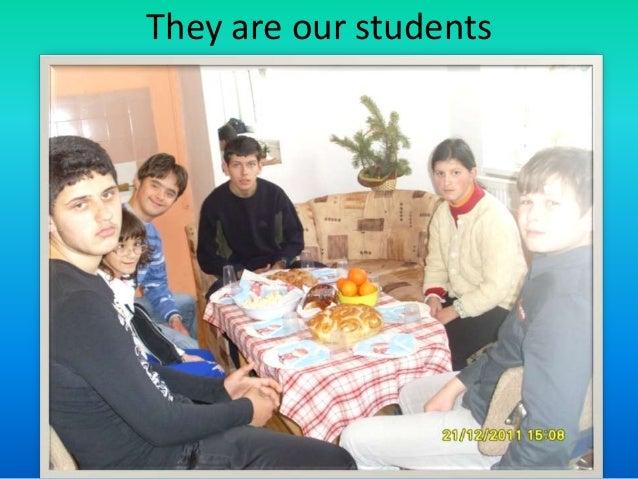 Bulgaria   inclusive education Slide 2