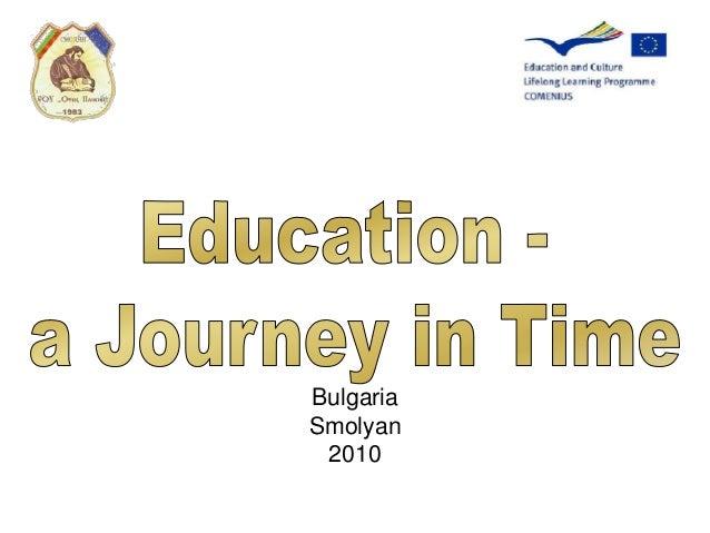 BulgariaSmolyan 2010