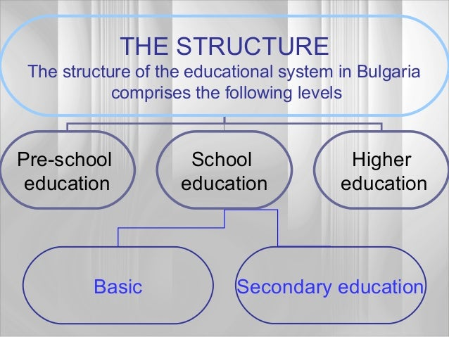 The Top 10 (And Counting) Education Systems In The World