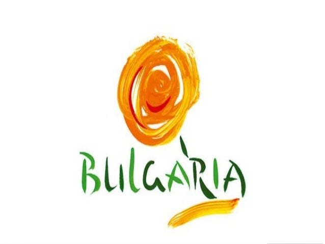 Bulgaria is located in Southeast Europe, in the northeast part of the Balkan Peninsula. The official time in Bulgaria is E...