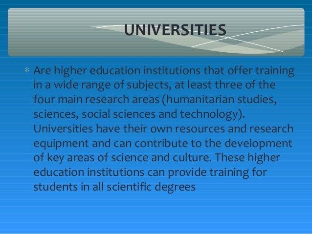 Bulgarian educational system[1]