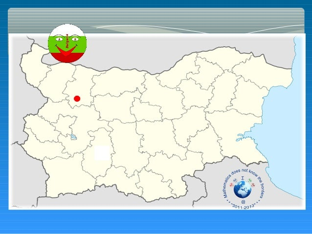 Structure of the Educational System             of Bulgaria• School Courses