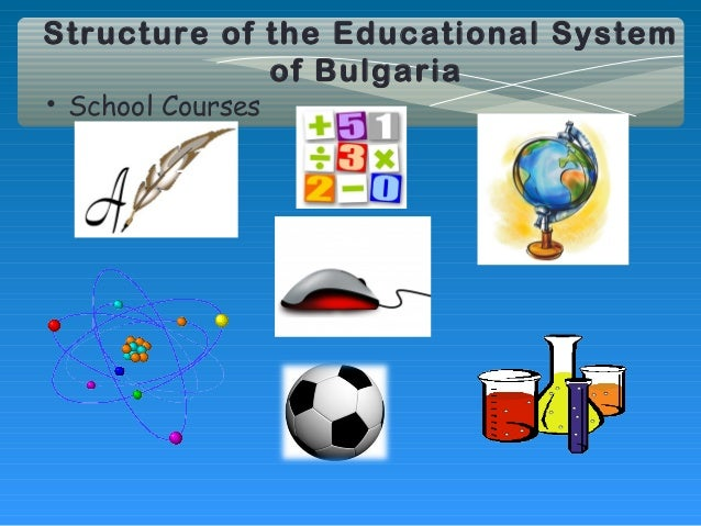 Primary or Basic education