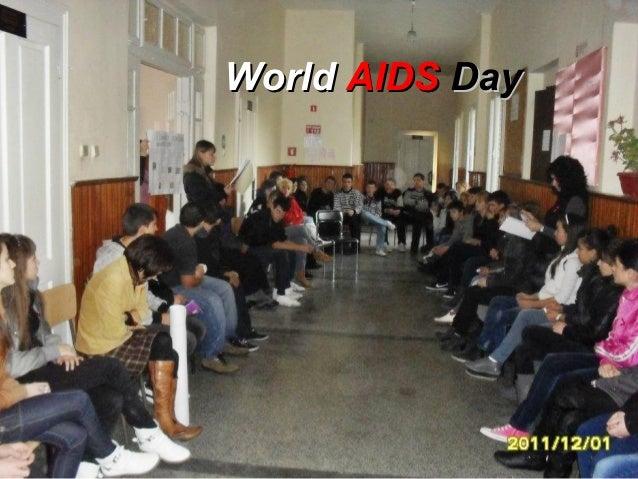 Bulgaria School Presentation