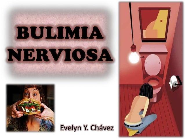 Fotos de bulimia nerviosa 13
