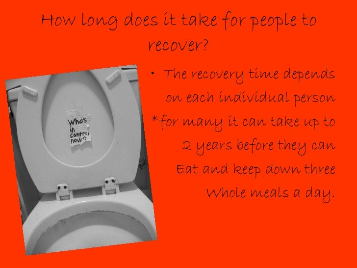Does drinking water help weight loss on slimming world image 4