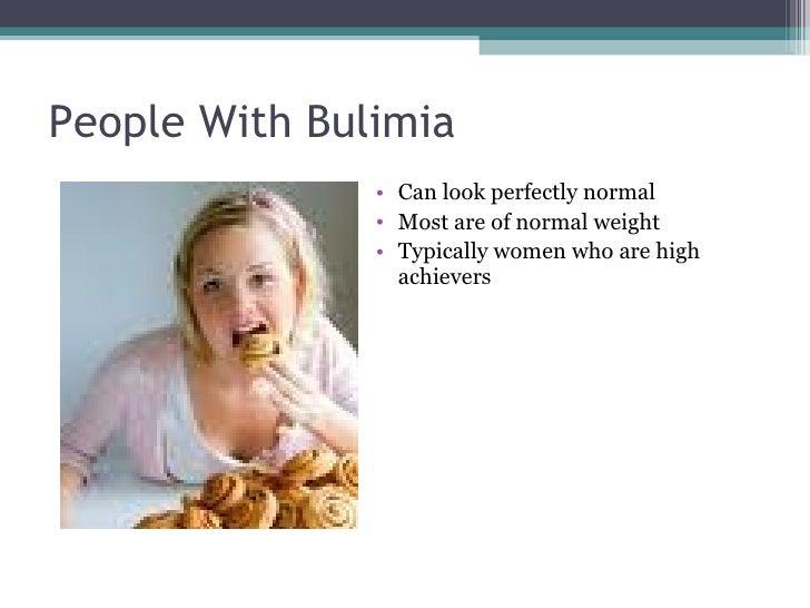 Imagenes De Bulimia Y Anorexia Un Mal Que Afecta