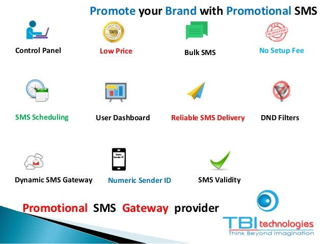 Promotional SMS Gateway provider Control Panel Low Price No Setup Fee SMS Scheduling User Dashboard Reliable SMS Delivery ...