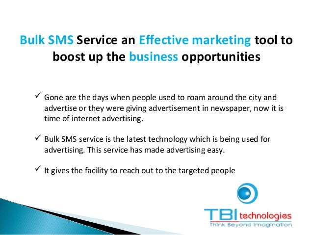  Gone are the days when people used to roam around the city and advertise or they were giving advertisement in newspaper,...
