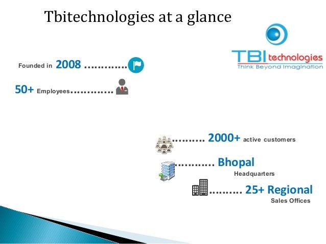 MESSAGING FEATURES www.Tbitechnologies.com ADVANTAGE OF Tbitechnologies SERVICE ©2015, Tbitechnologies ( Bulk SMS Service ...