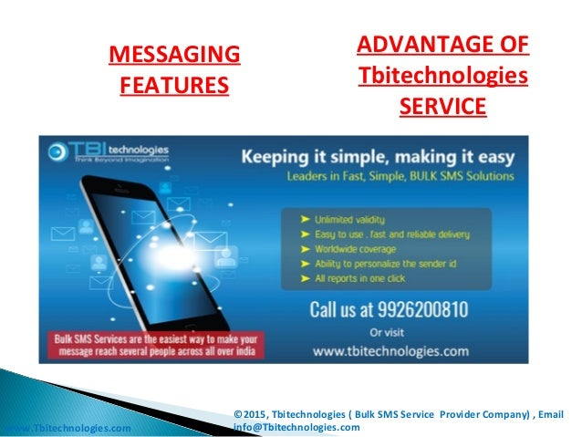 Sign Up www.Tbitechnologies.com © 2008-2016 TBI Technologies Our Presence: Bangalore   Delhi   Mumbai   Hyderabad   Chenna...