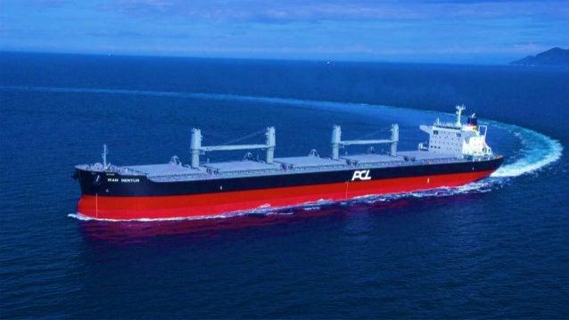 bulk-carrier-1-638.jpg?cb=1439045537